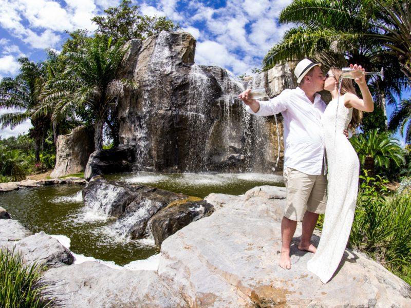 Экскурсии и фотосессии в Доминикане